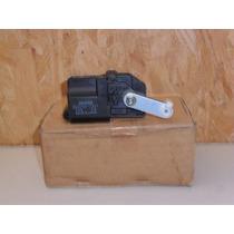 Motor Do Ventilador Do Ar Condicionado Eletronico,omega