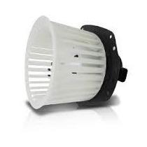 Motor Ventilação Interno Do Painel Da S10 E Blazer C/ Ac