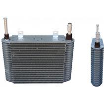 Núcleo Evaporador / Serpentina Gm S10 / Blazer (todas)