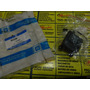 Kit Atuador Recirculo Caixa De Ar 93312206