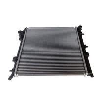 Radiador Agua Citroen C3 1.4/1.6 16v 03> C/s Ar 964766188
