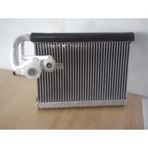 Evaporador Ar Condicionado Do Citroen C3 Air Cros Beher