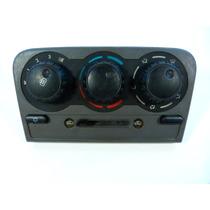 Comando Controle Ar Condicionado Celta 63 ,,