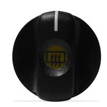 Botão Ventilação Ar Desembaçador Painel Corsa Sedan Classic
