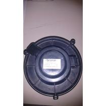 Motor/ventoinha Do Ar Condicionado Gm Captiva *original*