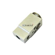 Válvula De Expansão Block Lifan X60