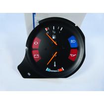 Marcador Combustivel Temperatura Painel Corcel Belina