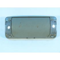 Hilux Porta Oculos Trecos Luminaria Lanterna Adaptar 36 ,,