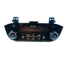 Comando Painel Controle Ar Condicionado Kia Sportage 208 ;;
