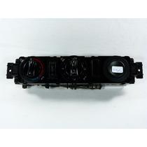 Comando Ar Condicionado Controle Ventilador Sprinter 960 ,,