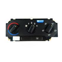 Comando Painel Controle Ventilador Astra 1567 ;;
