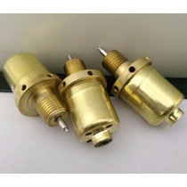 Válvula Controle Compressor Sanden