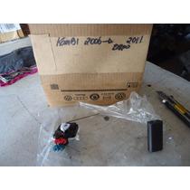 Sensor Nível Combustível Kombi Novo Original - 7x0.998.052