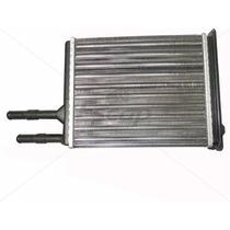 Radiador Ar Quente Boxer / Ducato 2.5 Td
