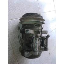 Compressor Opala