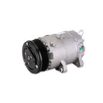 Compressor De Ar Condicionado Palio/doblo/strada/stilo/punto