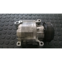 Compressor Fiat Uno/palio/siena/punto/strada 1.4