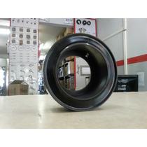Bobina Do Compressor Ar Condicionado Honda Fit/civic