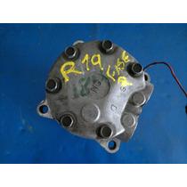 Compressor Ar Condicionado Renault 19 1.8 De Fase 2 7925b