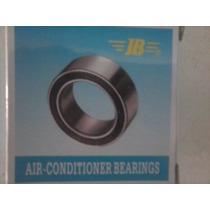 Rolamento Compressor Mitsubishi 40x57x24