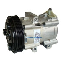 Compressor Fx15 Ranger, Fiesta, Ka, Escort, Mondeo, F250
