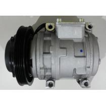 Compressor Toyota Hilux/corolla/toyota Celica
