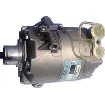 Compressor Delphi Gol G5 G4 1.6/1.8 Corsa Celta Polo Fox Cvc