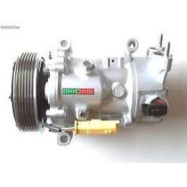 Compressor Peugeot,picasso,citroen C4, C3, Renalt Clio Etc.