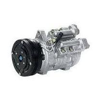 Compressor 10p15 Palio,gol,elba,corolla,etc