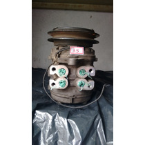 Compressor Gol 1.0 G2/g3/g4