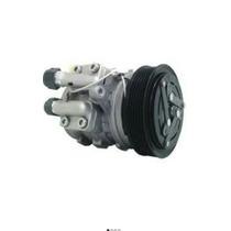 Compressor 10p08 Mini Gol,palio,uno