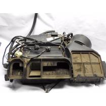 Caixa Evaporadora Digital Fiat Tempra