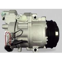 Compressor Do Ar Classe A 160.190 Modulo Aks Manutencao..