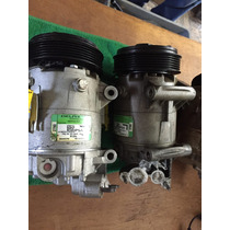 Compressor Peugeot 206 207/ Citroen C3/ Air Cross Original
