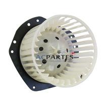 Motor Ventilador Interno Do Painel Da S10 E Blazer C/ Ac