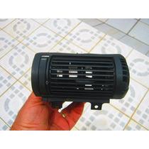 Difusor Lado Direito Painel Gm Astra 95