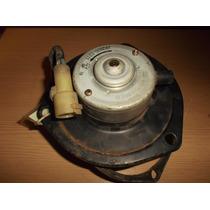 Ventilador Interno Do Ar Forçado Fiat Tempra 1995 Original