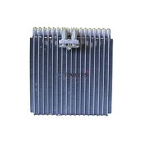 Núcleo Evaporador Gol /parati /saveiro G2/ G3/ G4 Cx. Denso