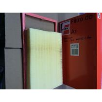 Filtro De Ar Fiat Palio/doblo/bravo/punto Com Motor E-torq 1