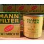 Filtro Oleo / Ar Motor E Combustivel Gm Chevette