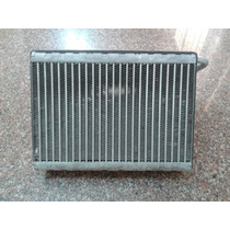 Secador / Evaporador Ar Condicionado Peugeot 307 2.0 07