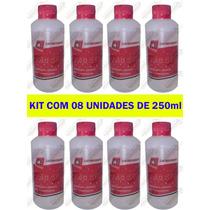Pag 100 - Óleo Compressor Ar Condicionado Automotivo