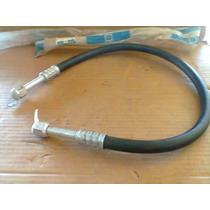 Mangueira Saida Ar Condicionado Compressor Ac20 87/92