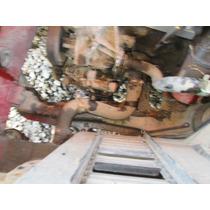 Mangueira Inferior Motor A Radiador Golf Gl 1.8 Alemao