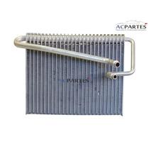 Evaporador Gm Astra 99> / Vectra 06> R-134a 245x281x70