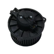 Motor Ventilador Interno Gol/parati/saveiro Giii/giv C/ Ar