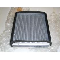 Radiador De Ar Quente De Astra Peça Usado