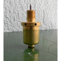 Valvula De Torre De Controle Compressor Sanden Temos Vários
