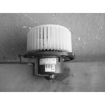 Ventilador Interno Do Ar Condicionado Chery Tiigo 2011