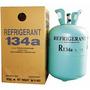 Fluido / Gas Refrigerante R 134 A - Dugold - 13,6kg